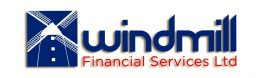 Windmill Financial Services Ltd Logo